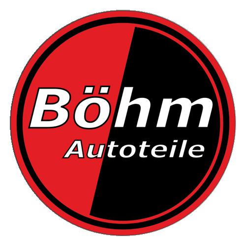 Böhm Autoteile